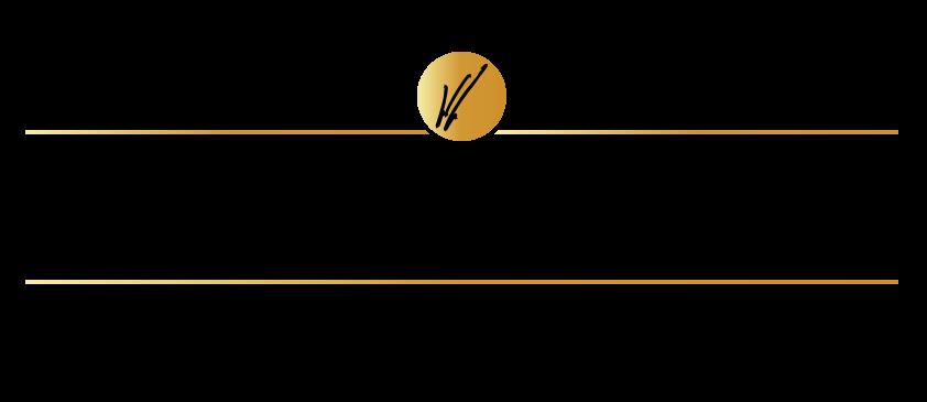 Knothe Gastro- & Eventservice